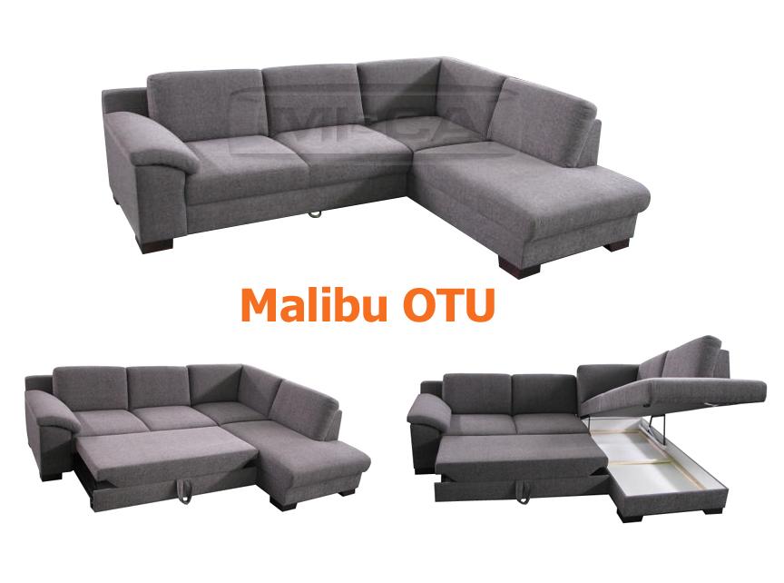 seda ka malibu seda ky modern i m bel hoff n bytok bratislava lama. Black Bedroom Furniture Sets. Home Design Ideas